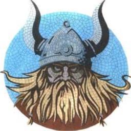 AB Viking