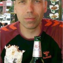 Carsten Bryan-Lund