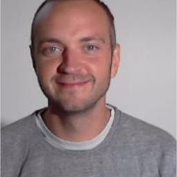 Christian Vinggaard Jespersen