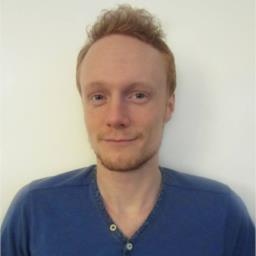 Daniel Ørum