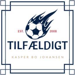 Kasper Bo Johansen