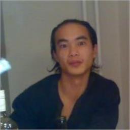 Luan Huynh