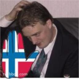 M.Kaspersen