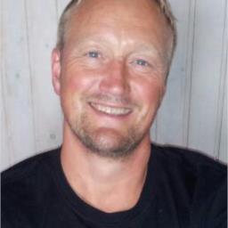 Mik Lindgaard