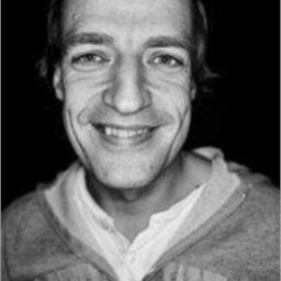 Peter Ramsdal