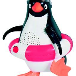 Pizzeria Pingvin