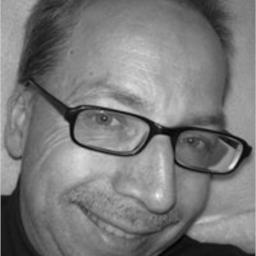 Poul Henrik Madsen