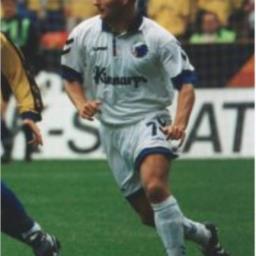Sebastian Aagaard