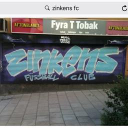 Zinkens FC